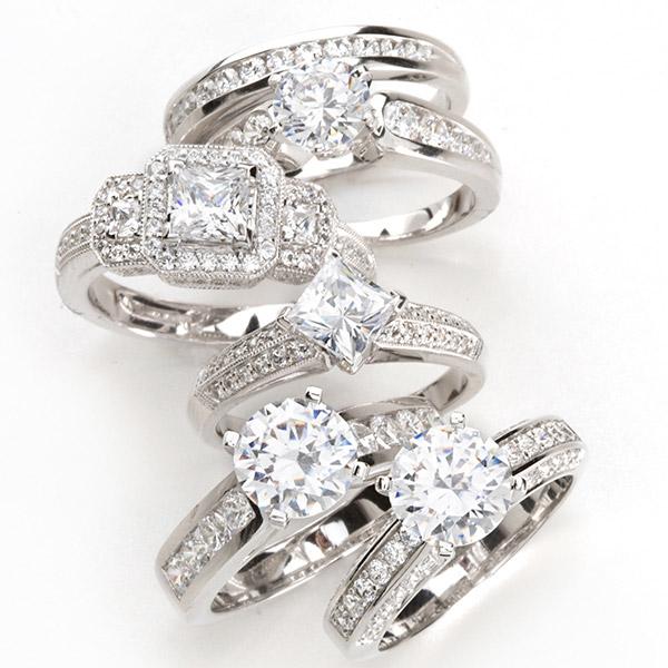 Keepsake Diamonds Corp