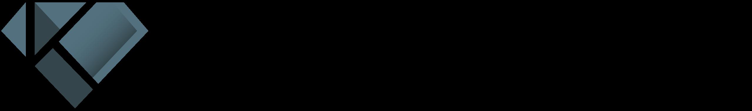 Keepsake Diamonds Corp logo